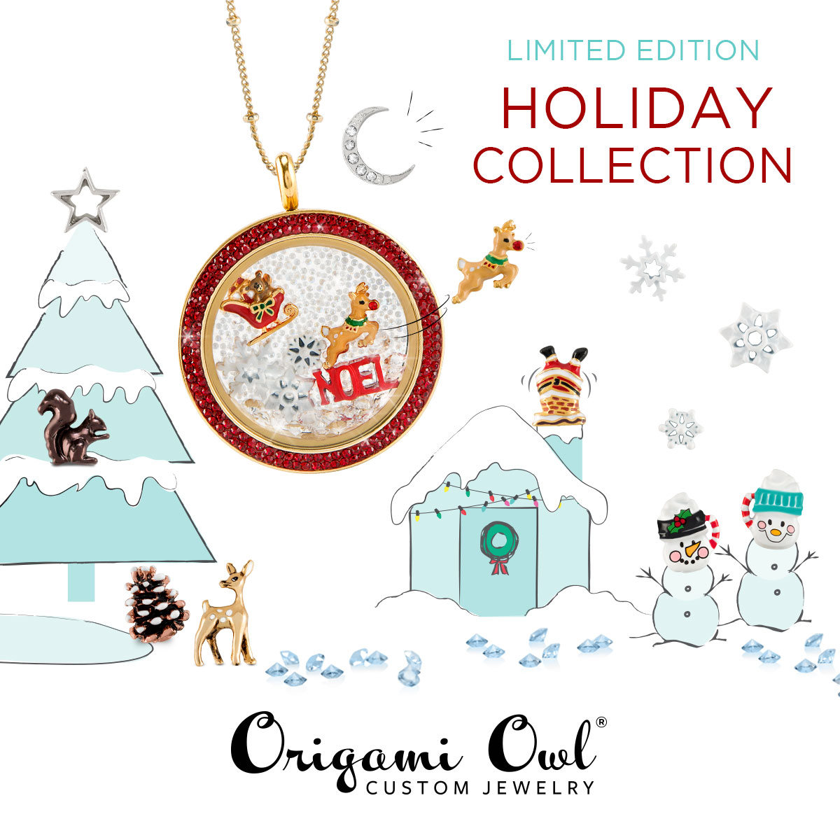 Simple Origami Owl - Origami for Kids - Easy Peasy and Fun | 1200x1200