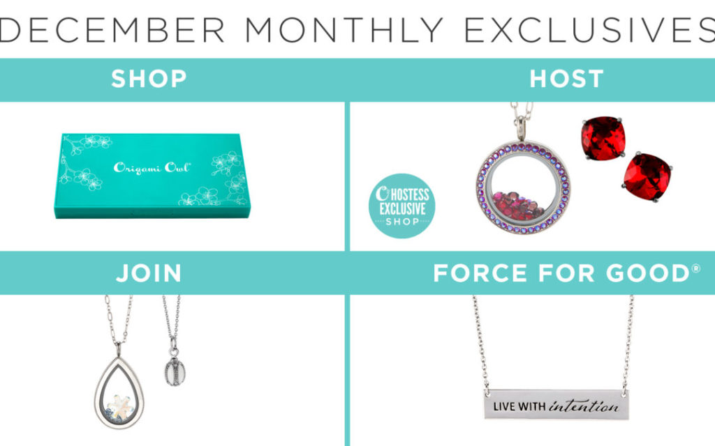 Origami Owl's Spring/Summer 2019 Collection · life's little charms | 640x1024