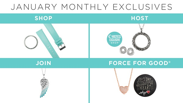 Origami Owl Jewelry | 5 For 15silver Grandma Heart Charm O2 | Poshmark | 337x600