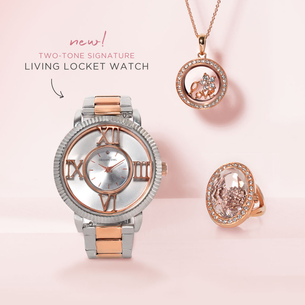 429 Best Origami Owl Locket Ideas images | Origami owl, Origami ... | 1024x1024