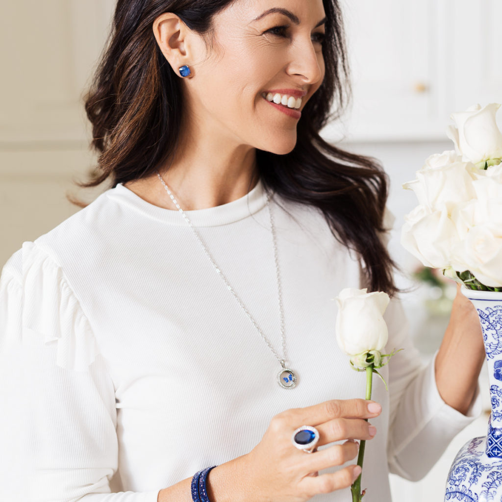 Origami Owl Ring! New Spring 2017 Collection includes Origami Owl ... | 1024x1024