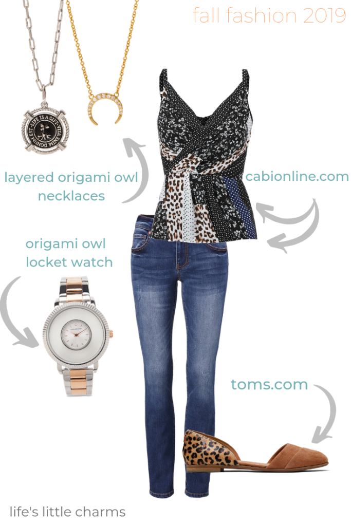 How to open your Origami Owl link Bracelet and dangle @ www ...   1024x683