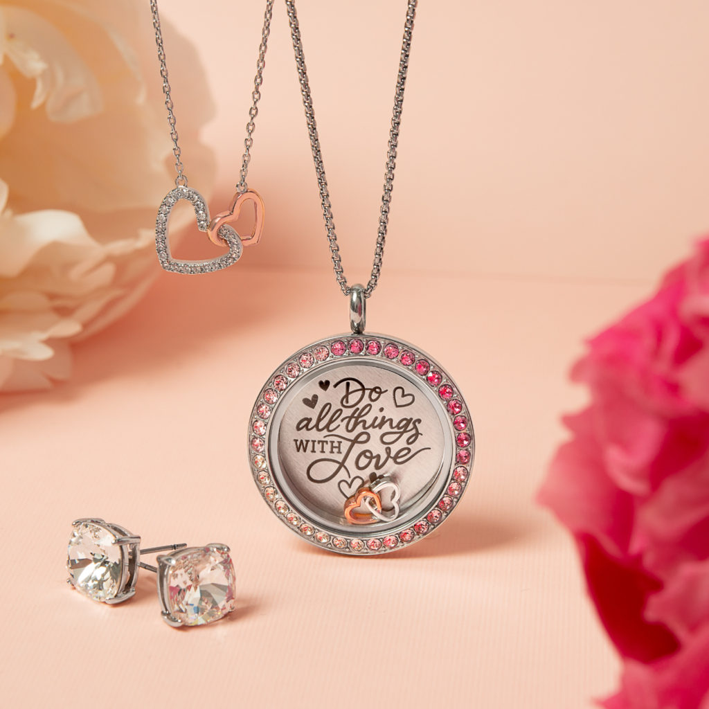 Pick Living Lockets to Illustrate your Elegance – Build Your ... | 1024x1024