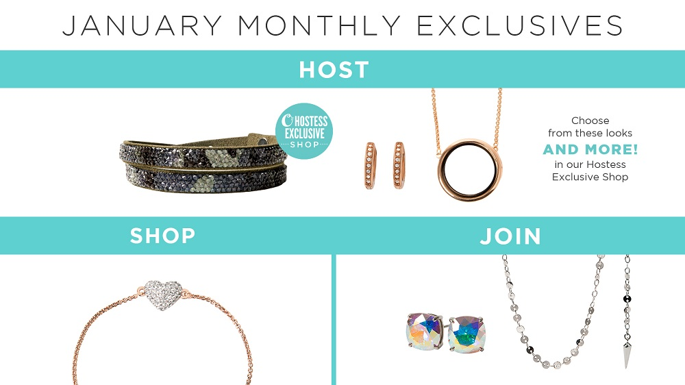 Should I Sell Origami Owl Jewelry? [ Review ] - Financial ... | 562x1000